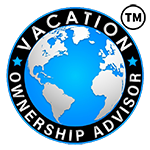 Vacation-advisor-150