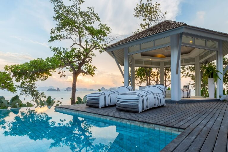 Small Luxury Brands Vacation Ownership Advisor