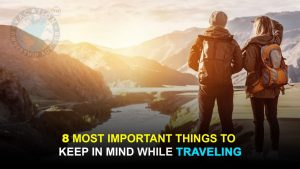8 Most Important Things Vacation Ownership Advisor