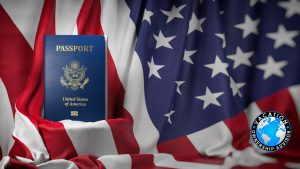Do You Need A Passport Vacation Ownership Advisor