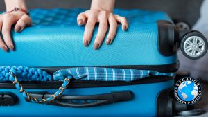 How to Pack For Your Vacation _ Vacation Ownership Advisor