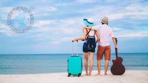 Hotel Rewards Travel Rewards Vacation Ownership Advisor