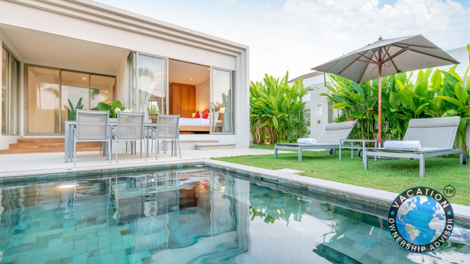 When to Purchase into a Vacation Property