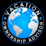 Vacation Ownership Advisor